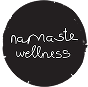 namaste wellness